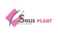polisplant
