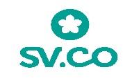 Logo SV.co 5