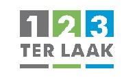 Logo1 Ter Laak