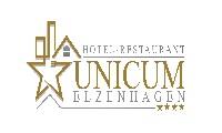 unicum-elzenhagen