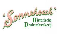 Sonnehoeck