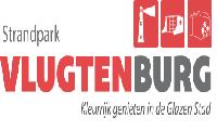 logo-vlugtenburg2x