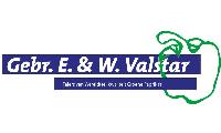 Gebr. E. & W. Valstar